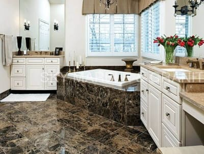 Top 5 latest brown brown marble 2020